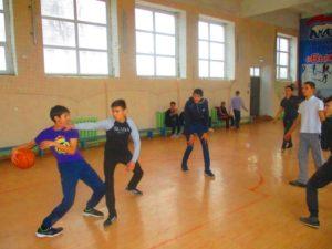 баскетбол юношей_2