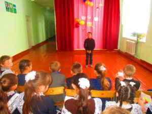 выступление 2 класс_1