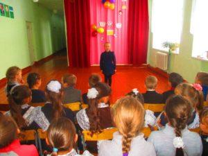 выступление_2 класс_3