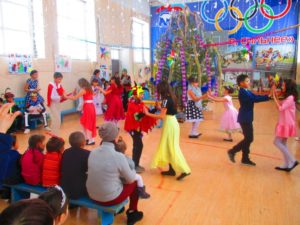 танец 5 класса_2