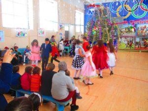 танец 5 класса_3