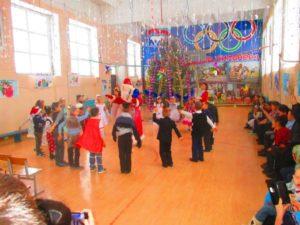 "танец ""утят""_2"