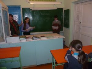 славянские праздники и традиции